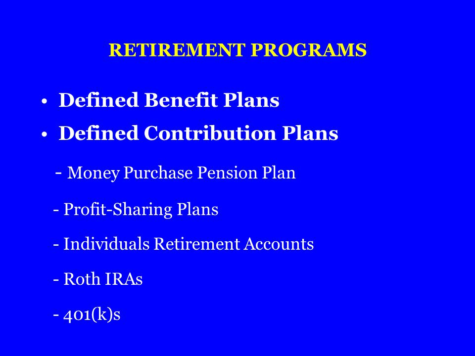 Establishing Rewards And Pay Plans  Ppt Video Online Download
