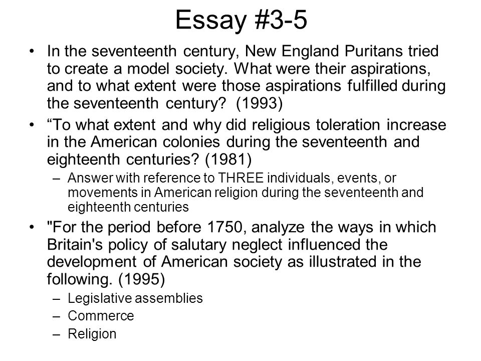 an idea of life essay Student life essay tips: 7 tips on writing an effective essay essays can be crucial to admissions and scholarship decisions by the fastweb team august 20, 2018  each main idea that you wrote in your diagram or outline will become a separate section within the body of your essay.