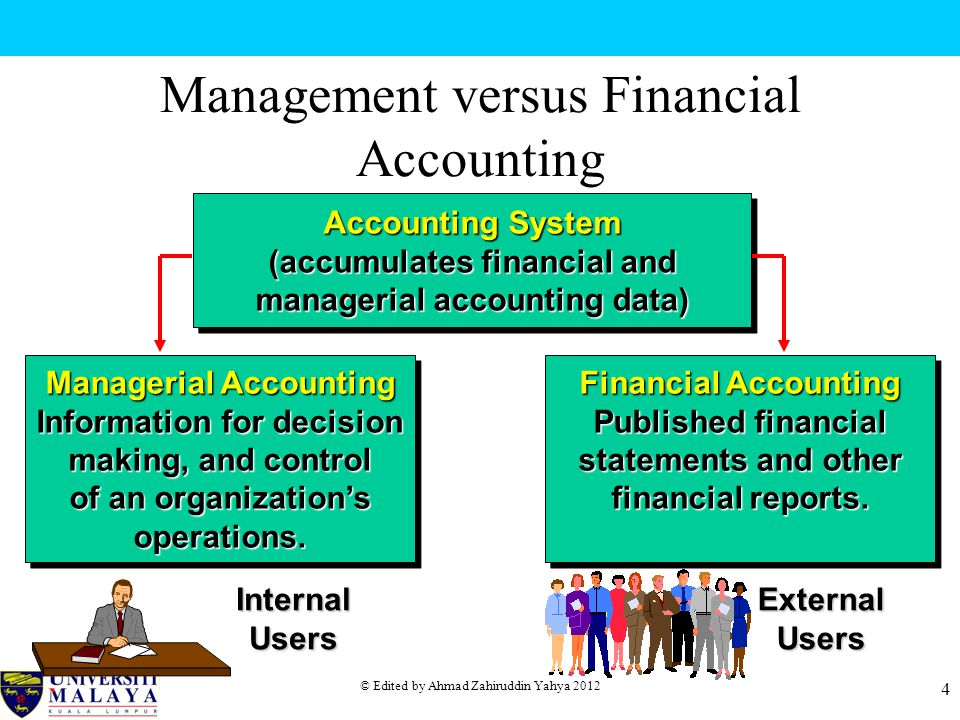 management accounting control systems pdf