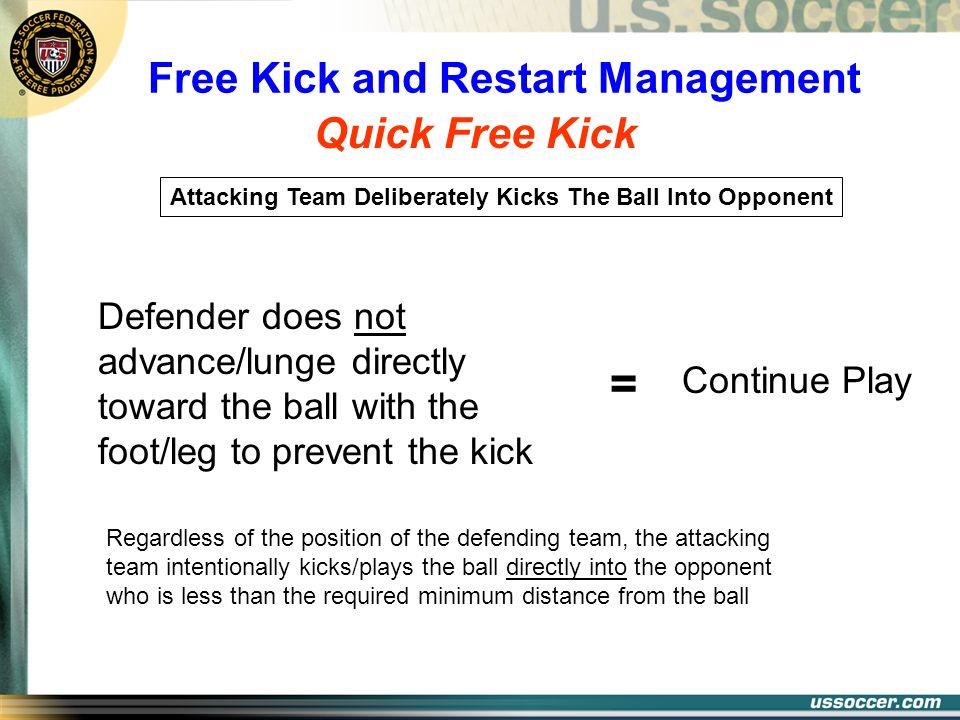 2009 MLS Training Seminar – FINAL 1-29-2009