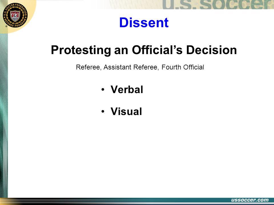 2009 MLS Training Seminar – FINAL 1-29-2009 Verbal Visual