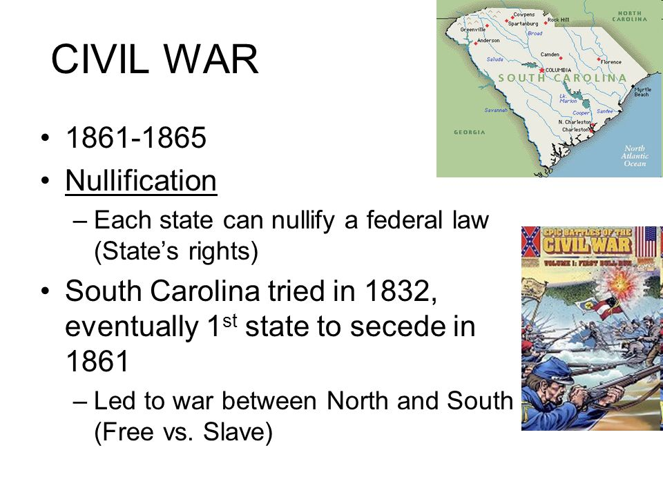 states rights vs slavery essay Your example of abolition of slavery essay for college and school classes free sample essay on abolition of slavery  hard struggle for equal rights with.