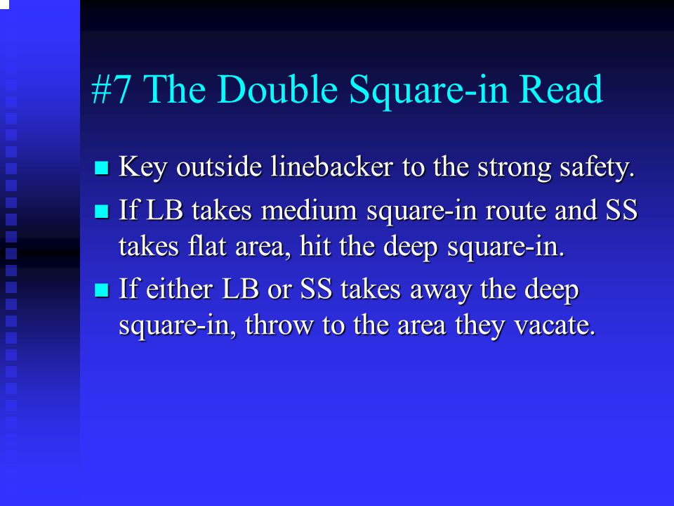 #7 The Double Square-in Read