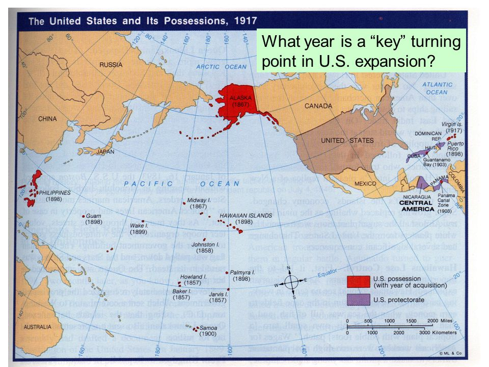 Remember What Was The Monroe Doctrine ISOLATIONIST Ppt - Map of us in 1823