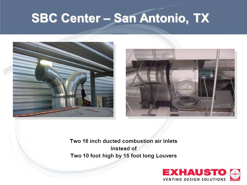 SBC Center – San Antonio, TX