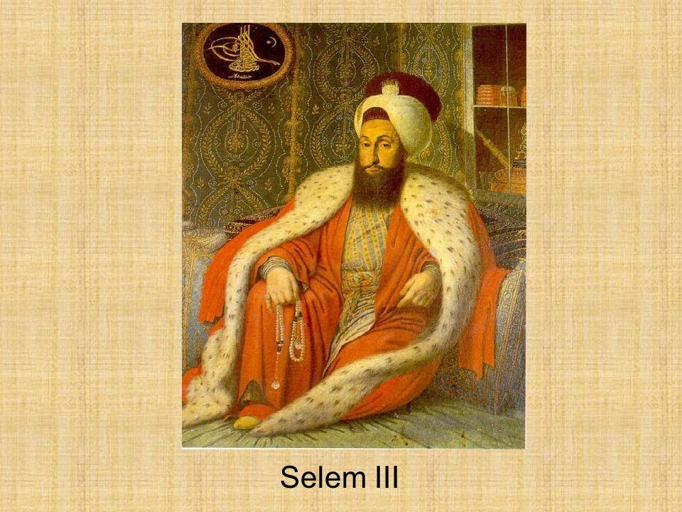 Selem III