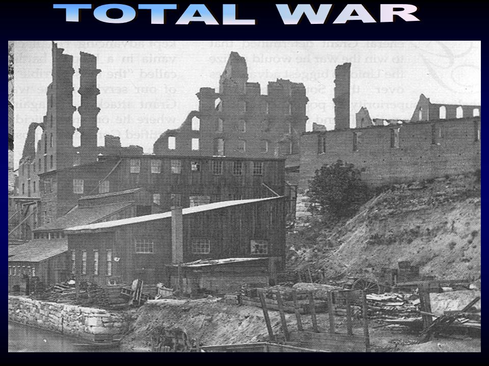 TOTAL WAR Total War 1