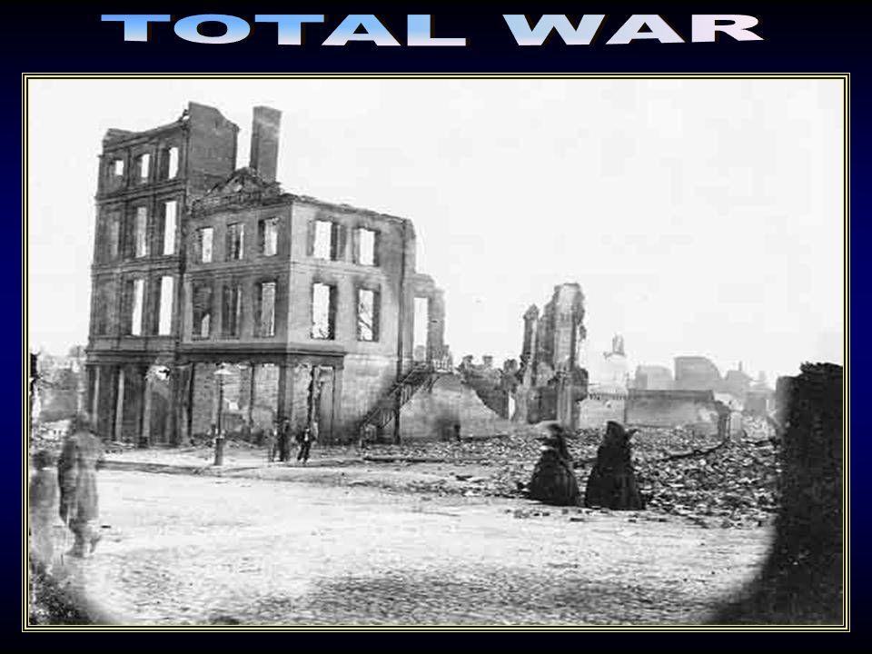 TOTAL WAR Total War 3