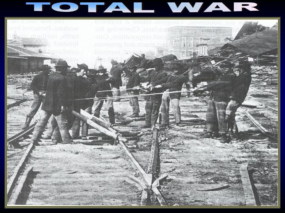 TOTAL WAR Total War 2