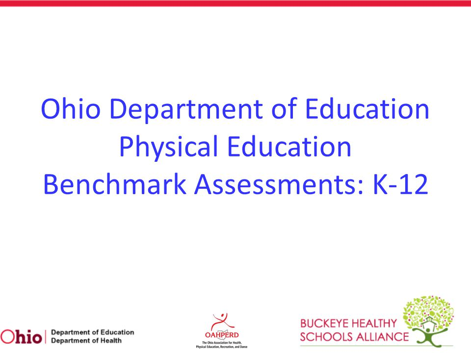Ohio dept of education lesson plans the best education 2017 ohio department of education lesson plan template 28 images from saigontimesfo