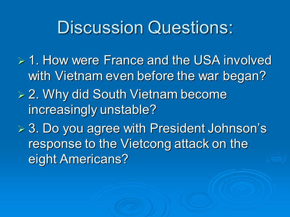vietnam war civilians point of view research paper Research paper services  during which japan invaded and occupied vietnam (vietnam war  from this point forward, the vietnam.