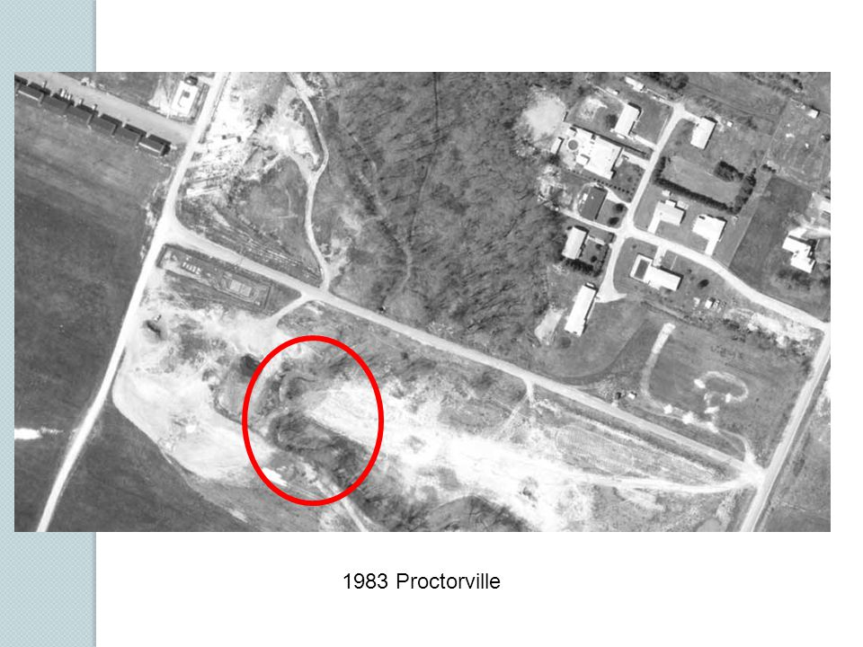 1983 Proctorville