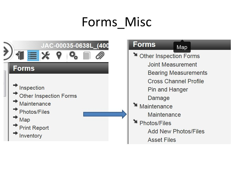 Forms_Misc