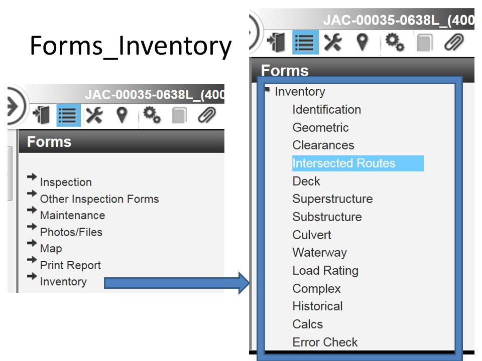 Forms_Inventory
