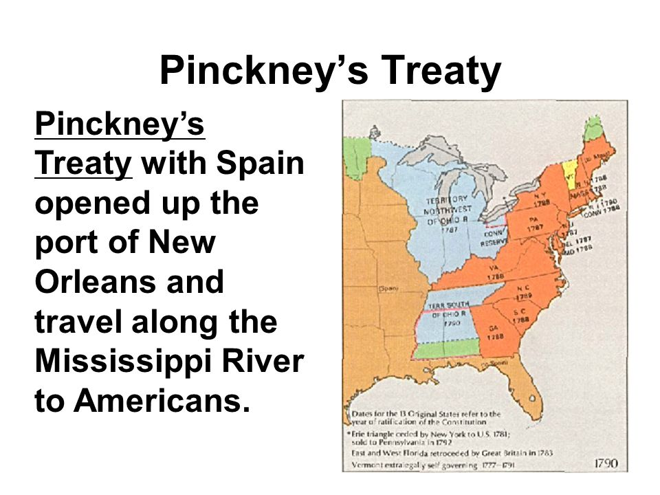 Pickney >> Ch 9 Sections 2 & ppt download