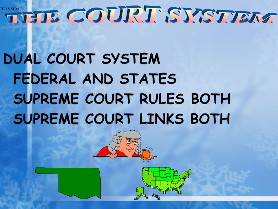SUPREME COURT RULES BOTH SUPREME COURT LINKS BOTH