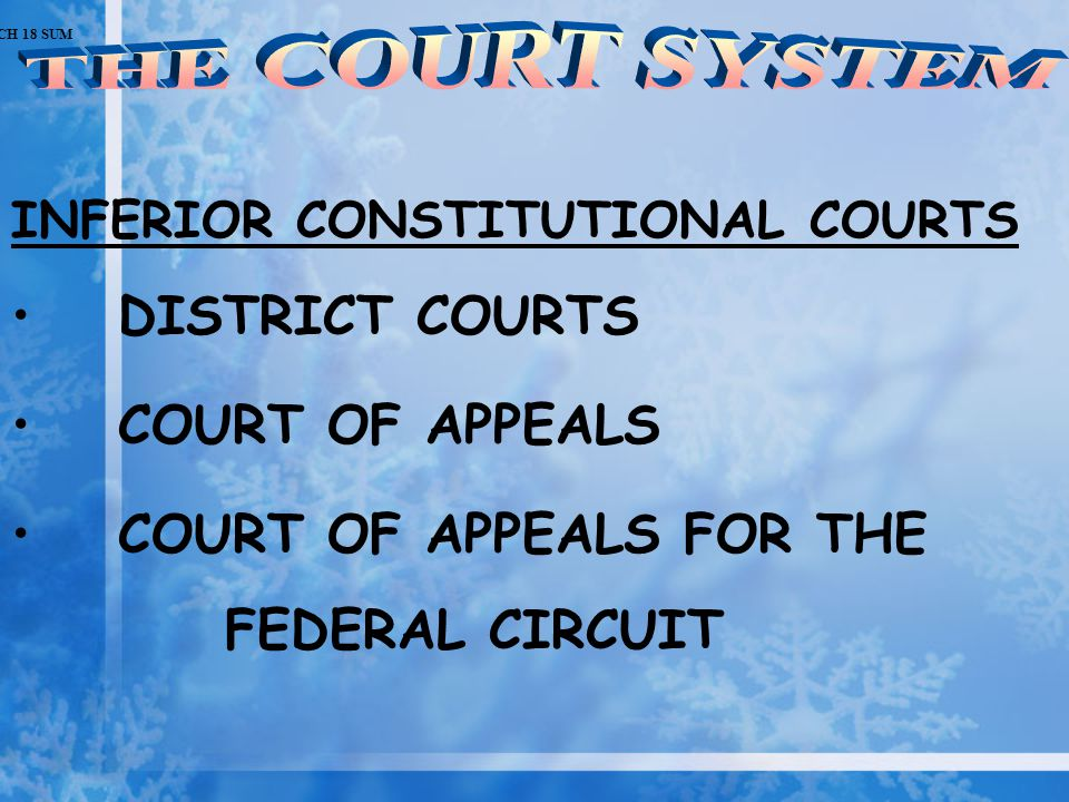 COURT OF APPEALS FOR THE FEDERAL CIRCUIT