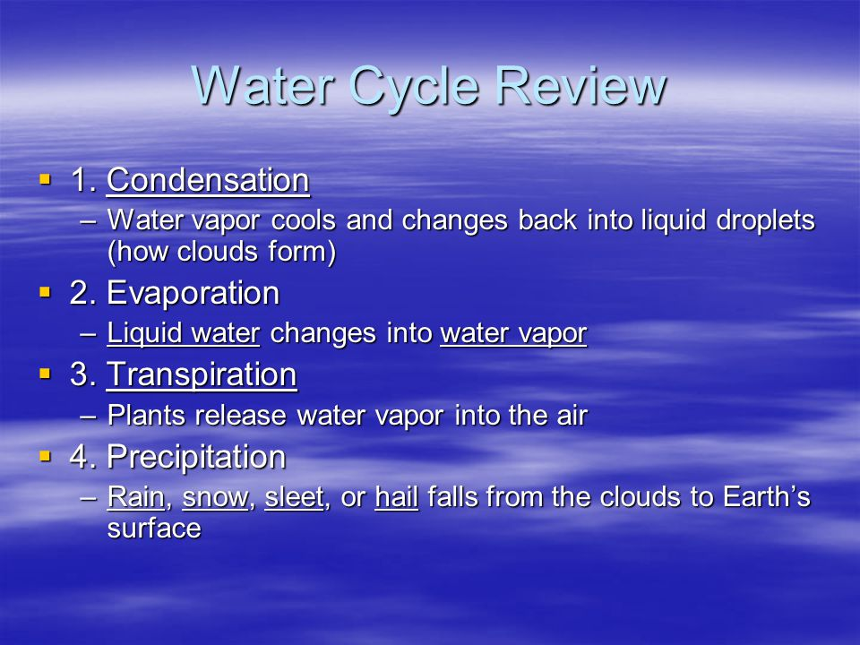 Weather and Climate Chapter 2 February, ppt download