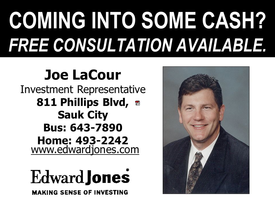 COMING INTO SOME CASH FREE CONSULTATION AVAILABLE.