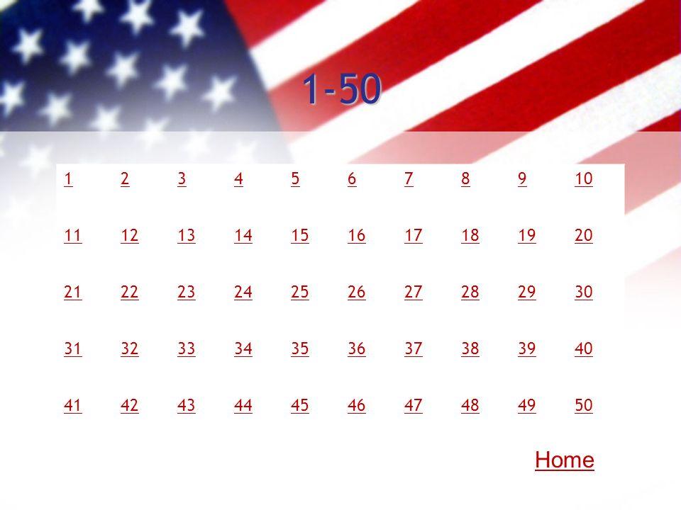 1-50 1. 2. 3. 4. 5. 6. 7. 8. 9. 10. 11. 12. 13. 14. 15. 16. 17. 18. 19. 20. 21.