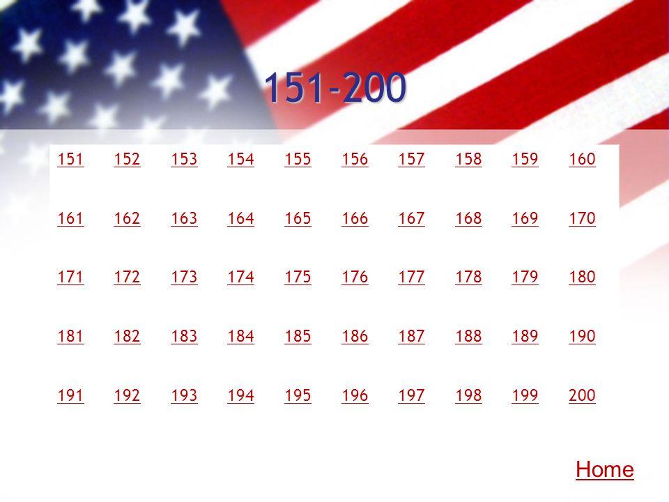 151-200 151. 152. 153. 154. 155. 156. 157. 158. 159. 160. 161. 162. 163. 164. 165. 166.