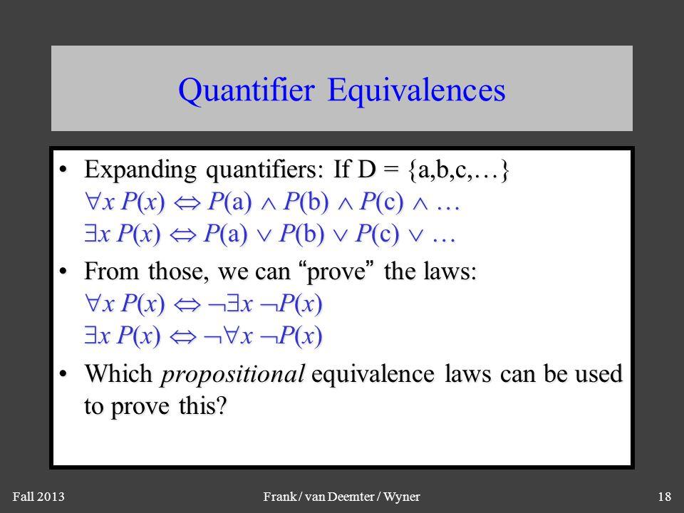 Mathematics for Computing Science