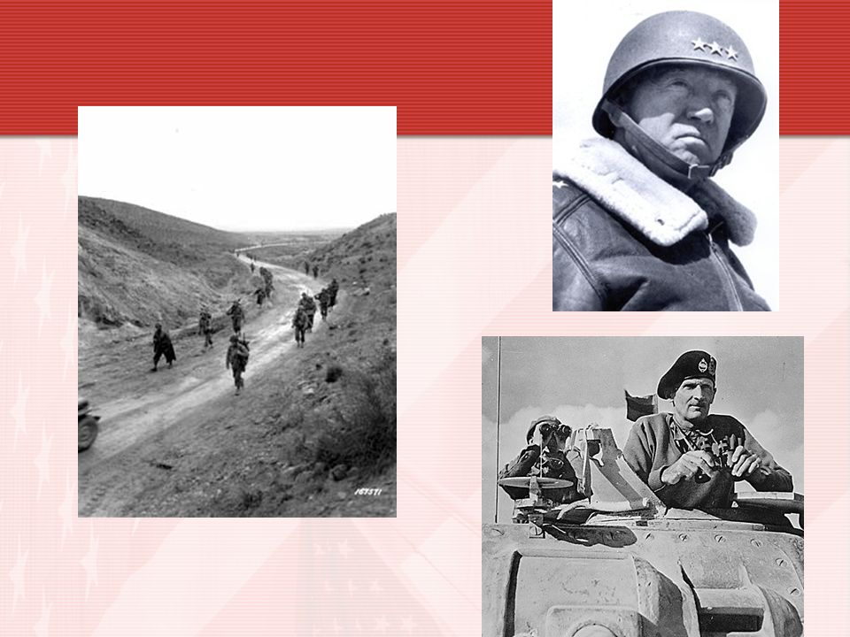http://www.history.com/topics/world-war-ii/videos#north-africa-campaign