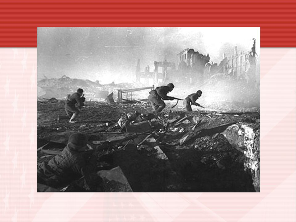 http://www.history.com/topics/world-war-ii/videos#world-war-ii-battle-of-stalingrad