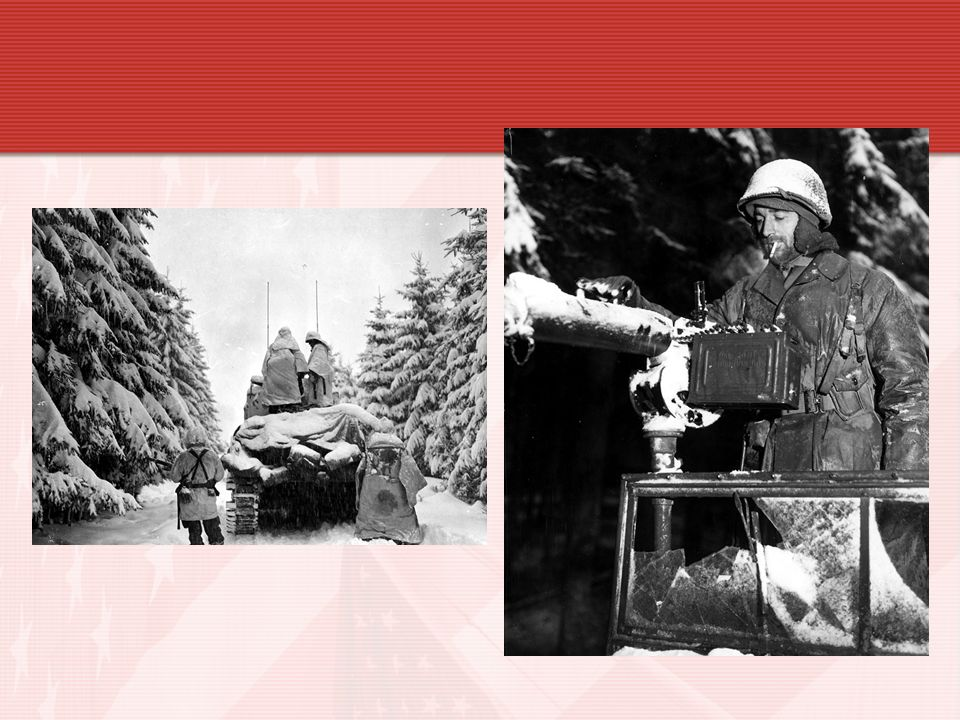 http://www.history.com/topics/world-war-ii/videos#battle-bulge