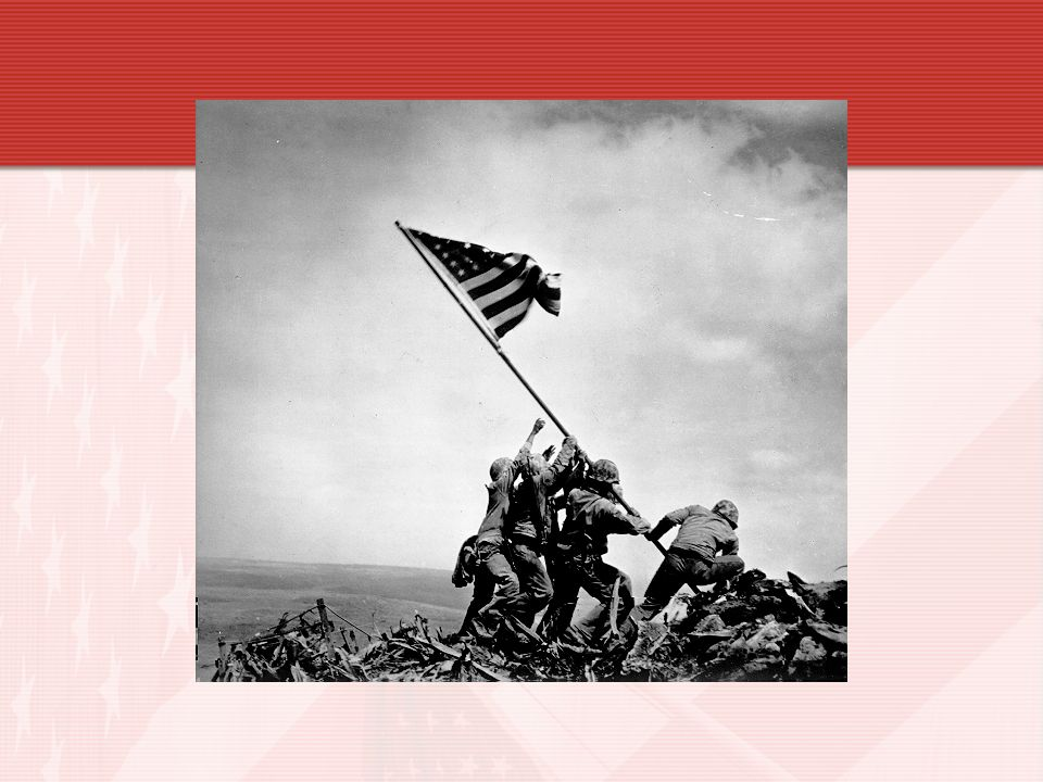 http://www.history.com/topics/world-war-ii/videos#battle-iwo-jima
