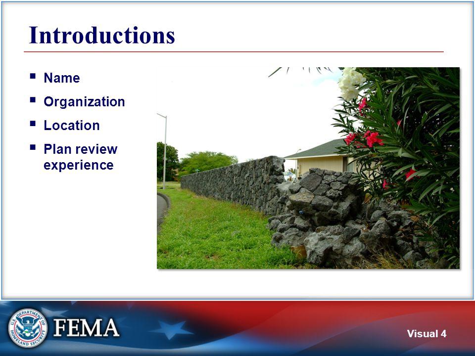 Course Organization Background Guiding Principles