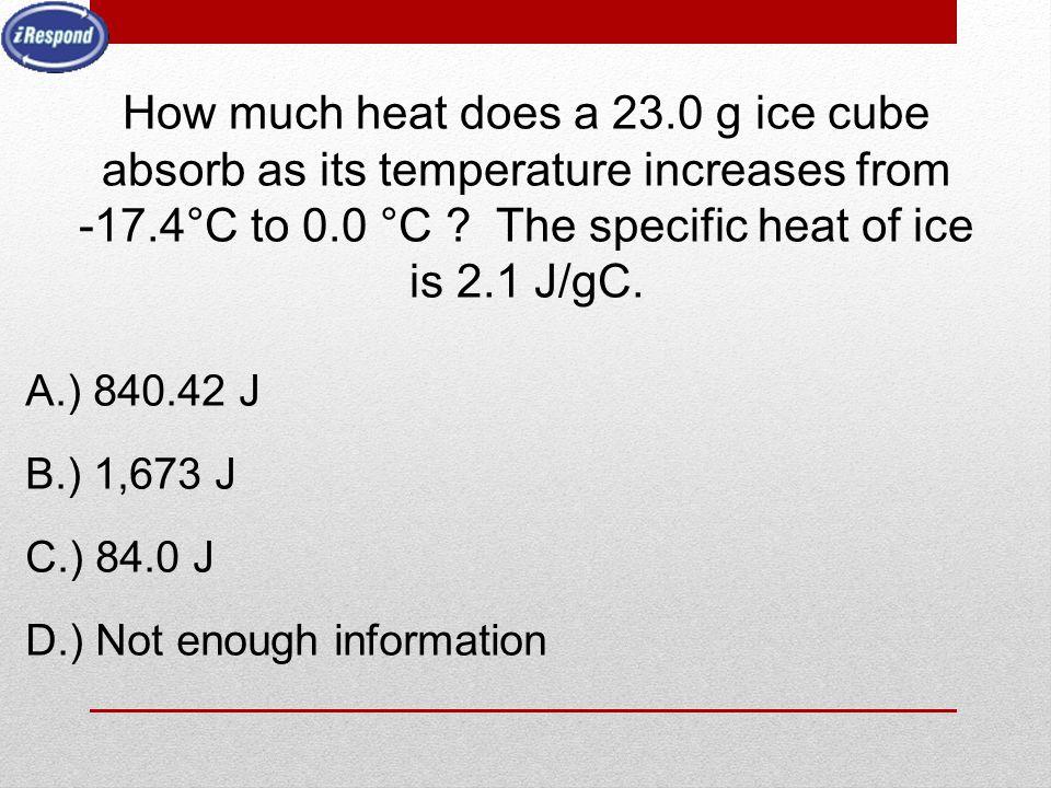 iRespond Question F. Multiple Choice. C7012203-670C-244C-90AE-31C7F75318F7.