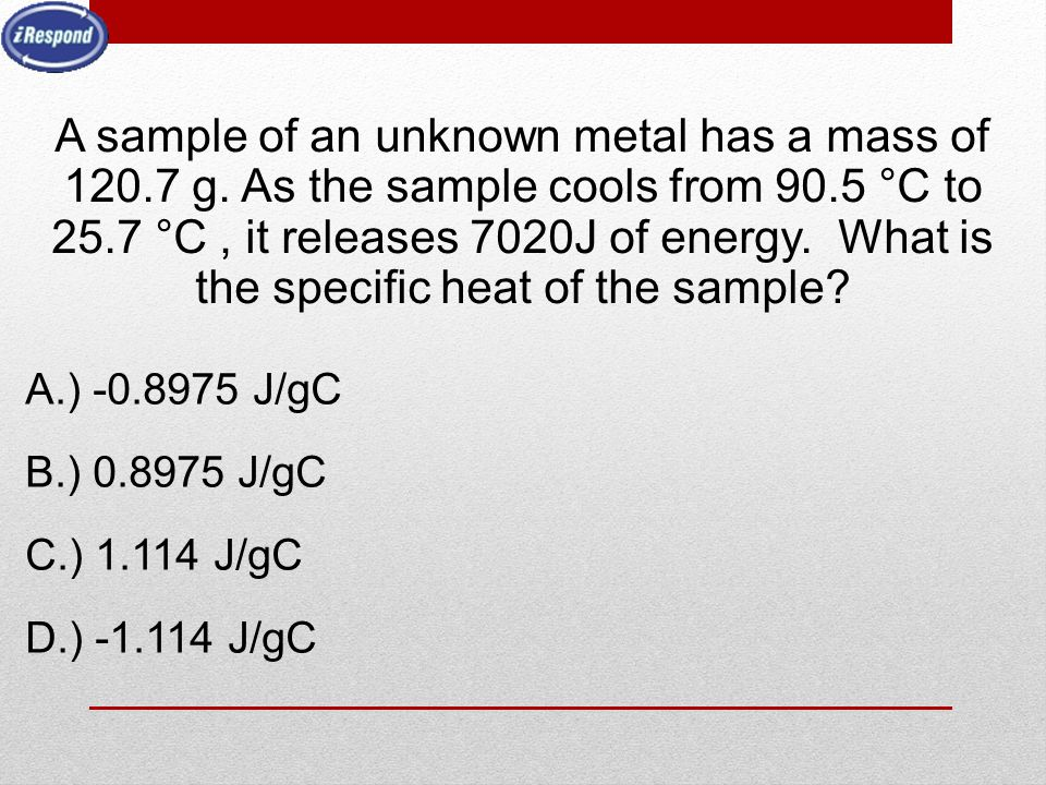 iRespond Question F. Multiple Choice. F6989E27-219B-6B43-8519-5159CCF965B5.