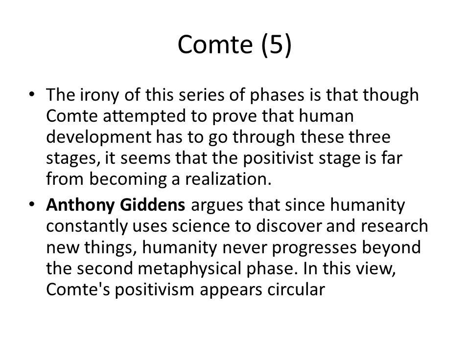Comte (5)
