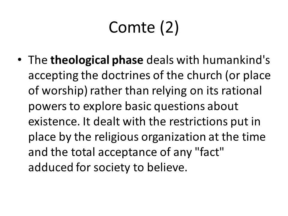 Comte (2)