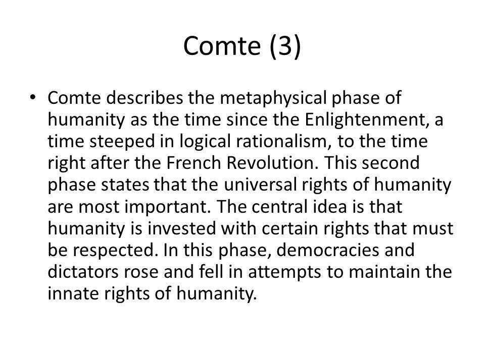 Comte (3)