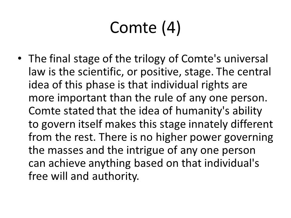 Comte (4)