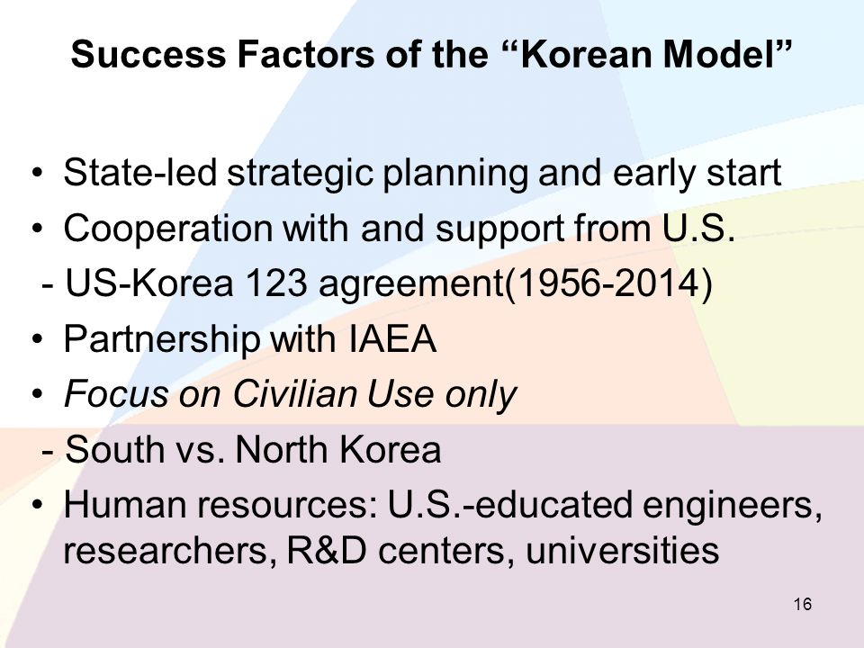 Bong geun jun phd ifans seoul ppt video online download success factors of the korean model platinumwayz