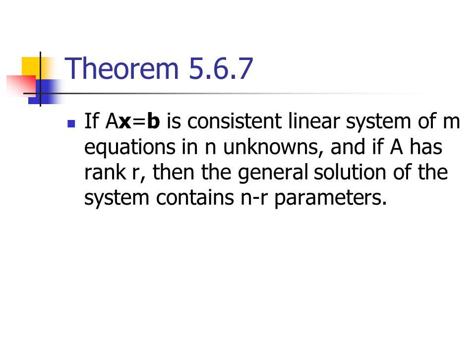 Theorem 5.6.7