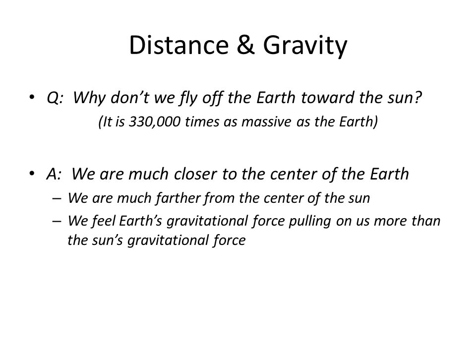 (It is 330,000 times as massive as the Earth)