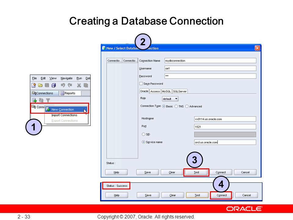 data dictionary tables in oracle 11g