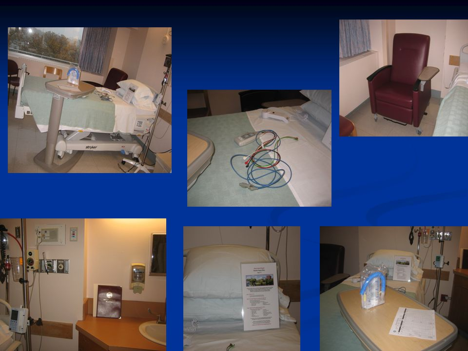 Bariatric room pic (plus say pt will have lap sites)