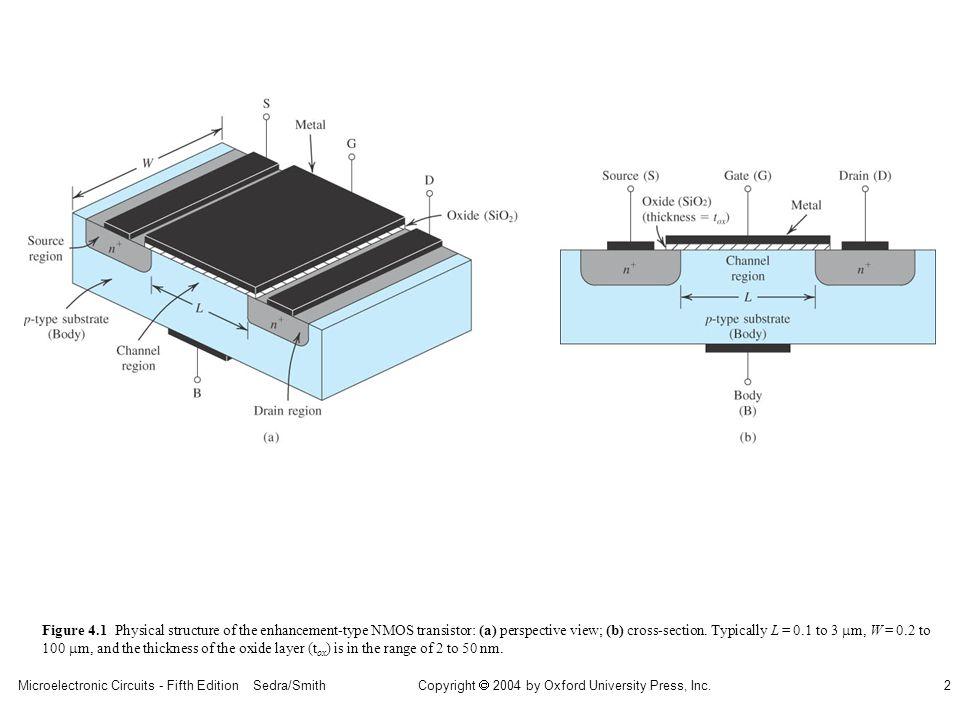Pp 100 Transistors