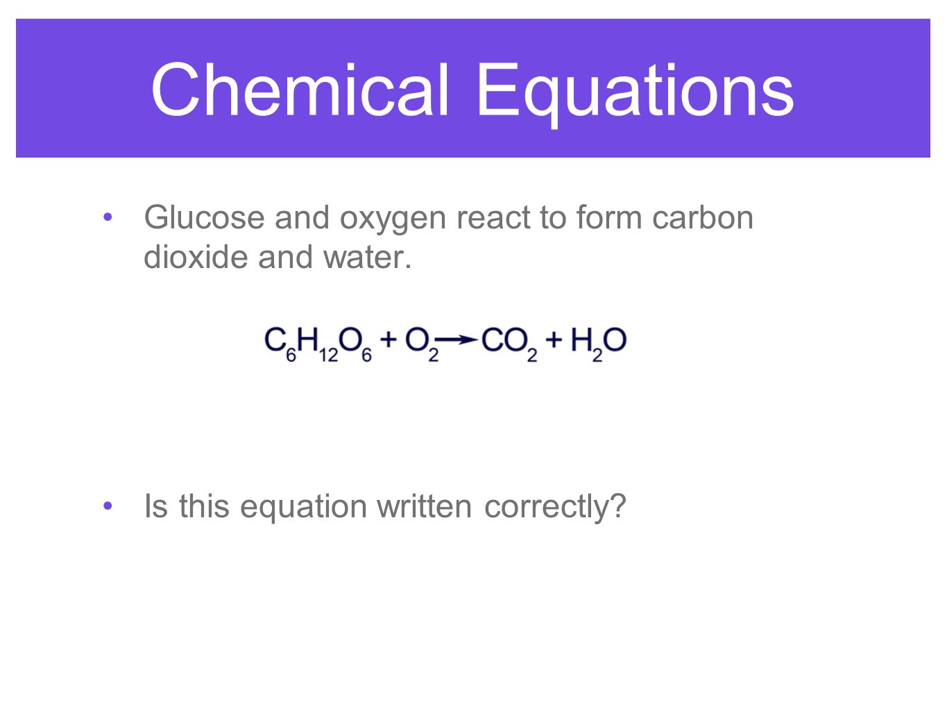 oxygen and chemical formulas A chemical formula is a way of expressing information about the proportions of atoms that constitute a particular chemical compound, using a single line of chemical element symbols and numbers pubchem uses the hill system whereby the number of carbon atoms in a molecule is indicated first, the number of hydrogen atoms second, and then the.