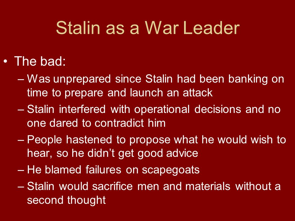 the transition of russia from leninism to stalinism Definitions of stalinism, synonyms, antonyms, derivatives of stalinism, analogical dictionary of stalinism (english.