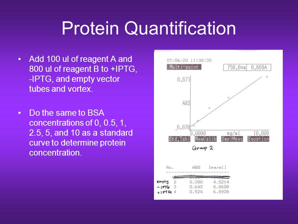 protein quantification Biotek application notes, 20-feb-01, total protein quantification using opa.