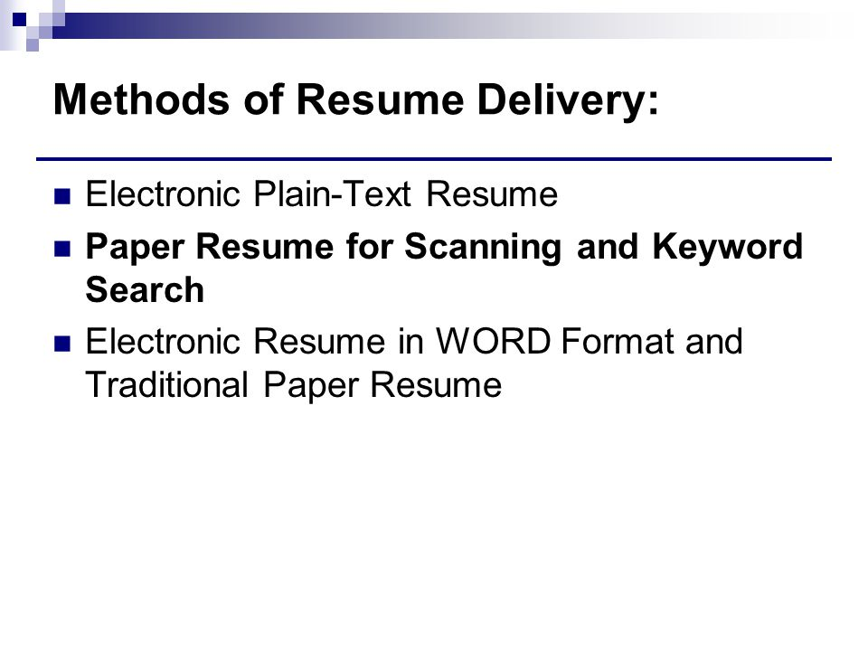 electronic resume databases Search only those candidates that can be contacted by sms show only  candidates with verified mobile number verified e-mail id new attached  resume new.