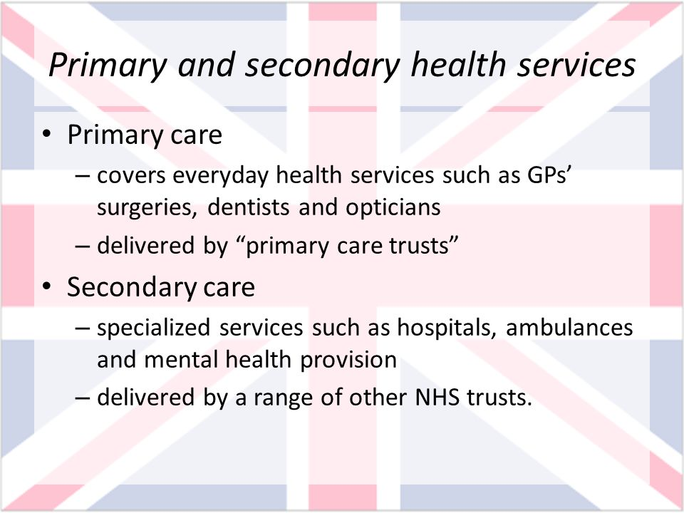 hounslow primary care trust essay Primary care operation group on 261113 01 010915 first draft 02 141015 final draft this document has only minor changes to reflect.