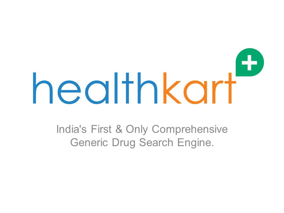 India s First & Only Comprehensive Generic Drug Search Engine.