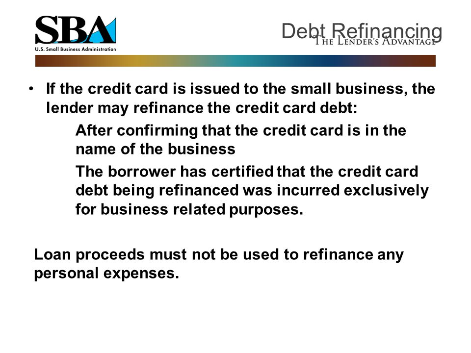 Small business credit card debt gallery card design and for Credit card small business